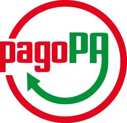 PagoPA - Pagamenti Online